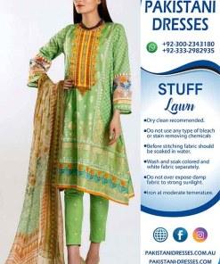 khaadi eid dresses online