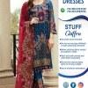 Afrozeh Eid Al Adha Dresses 2019