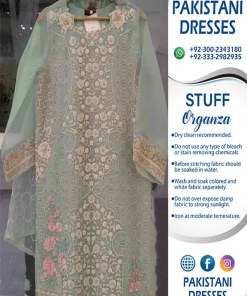 Agha Noor Bidal Dresses Online