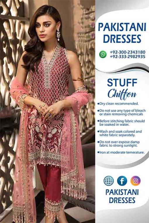 Anaya By Kiran Chaudhry Dresses Online