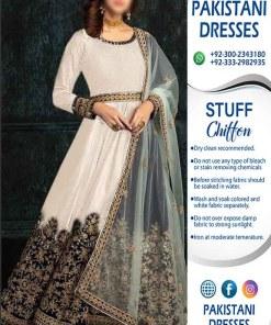 Indian Bridal Maxi Dresses Online