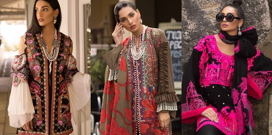 pakistani-fashion-indutry