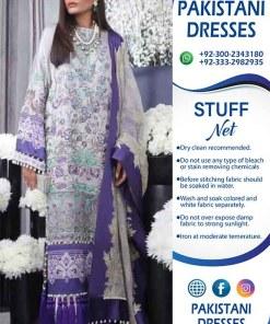 Sana Safinaz Dresses Online