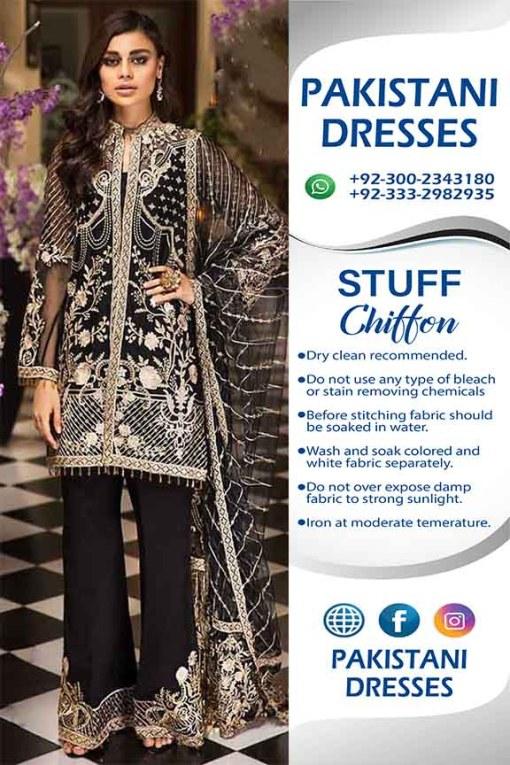 anaya by kiran chaudhry Clothes Design
