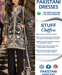 anaya by kiran chaudhry Clothes Design