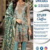Anaya By Kiran Chaudhry Latest Suit
