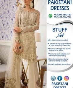 Annus Abrar Bridal Dresses online