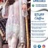 Maria B Latest Chiffon Dresses Online