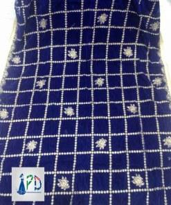 Winter Velvet Designs