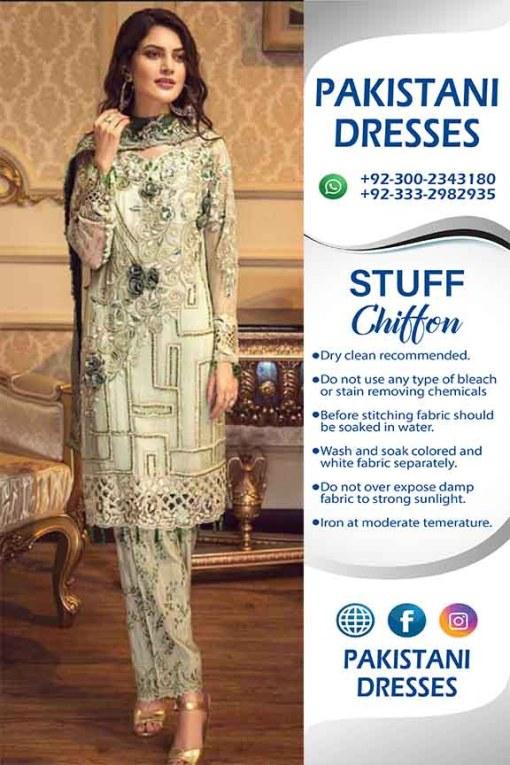 Zebtan Latest Clothes Online