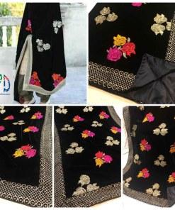 velvet shawls sale on Australia 2019