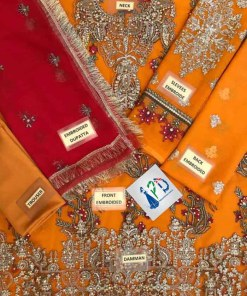 Iznik Shopping Online Dresses