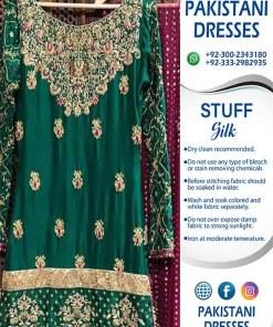 Aroma Silk Collection Shopping 2020