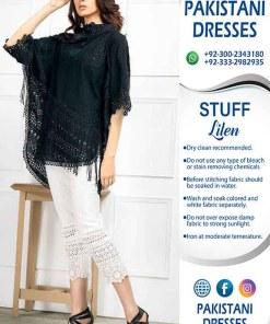 Frida Hassan Linen Dresses