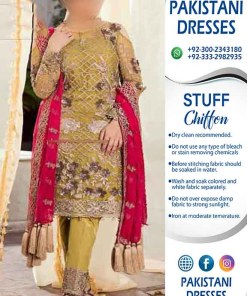 Imrozia Latest Dresses Shoping 2020