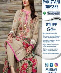 Khaadi Latest Winter Collection