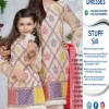 Nomi Ansari Latest Designs Clothes