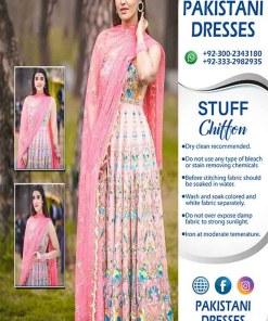 Pakistani Wedding Collection 2019