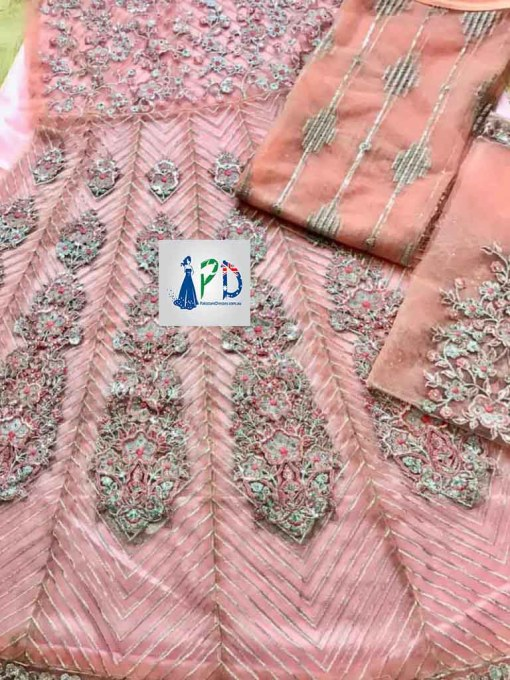 Indian Luxury Maxi Clothes Online