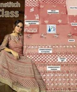 Nomi Ansari Maxi Clothes Online
