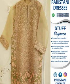 Agha Noor Bridal Collection Online