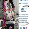 Firdous Winter Dresses 2020