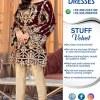 Gulal Velvet Dresses 2020