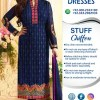 Indian Chiffon Collection Online