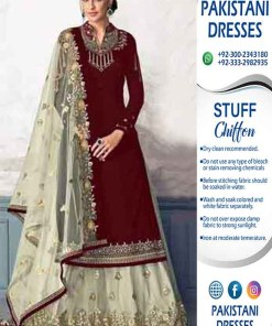 Indian Lehenga Designs Clothes Online