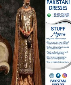 Pakistani Bridal Collection Online