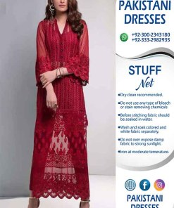 Pakistani Latest Collection Clothes