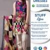 Pakistani Linen Dresses 2020