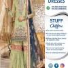 Anaya By Kiran Chaudhry Lehenga Dresses