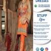 Charizma Linen Dresses 2020