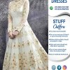 Pakistani Bridal Frock Dresses