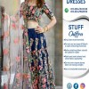 Pakistani Latest Bridal Dresses