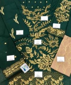 Zebtan Latest Cotton Collection 2020