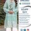 Zainab Chottani Dresses 2020