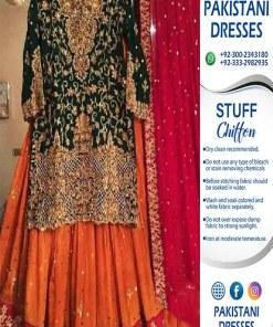 Pakistani Latest Dresses Australia