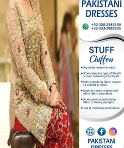 Aliza Waqar Dresses Australia