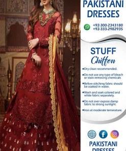 Asim-Jofa-Dresses-Australia