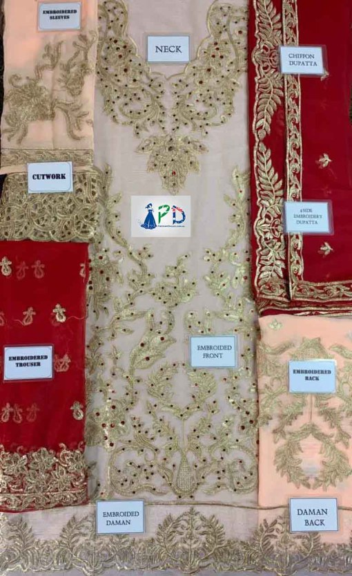 zebtan dresses online