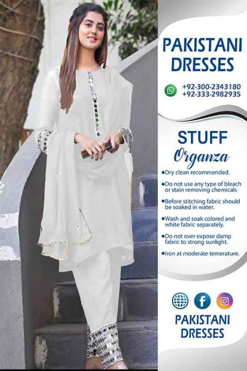 Agha noor party dresses australia
