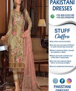 Pakistani Clothes Shop Australia
