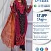 Aisha Imran Party Dresses Online