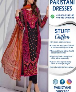 Aisha Imran Party Dresses Online