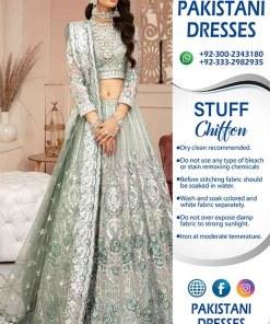 Imrozia-Bridal-Dresses-Online