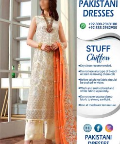 Maryam-N-Maria-Dresses-2021