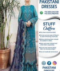 Afrozeh-Eid-Dresses-2021
