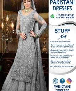 Aisha Imran Dresses Australia